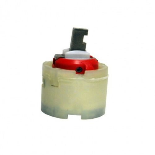 American Standard Cartridge for Single-Handle Kitchen Faucets 951470