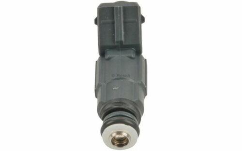 BOSCH Einspritzventil für BMW 5er-Reihe 0 280 156 372 Mister Auto Autoteile