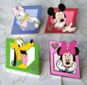 Character-Diamond-PWP-Promotion-2013-Starter-Set-Choose-a-Disney-Pin