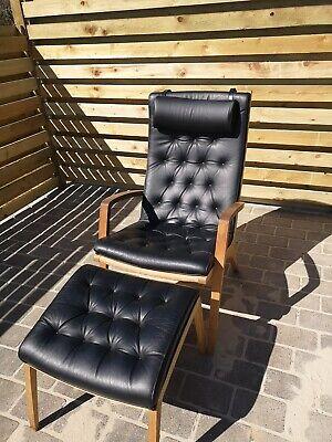 Find Ara 2 Lænestol på DBA køb og salg af nyt og brugt