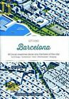 Citix60: Barcelona by Viction:ary (Paperback, 2014)