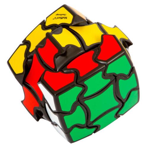 Großer Motivlocher Stanzer Punch 5 cm Puzzel Kreativ Basteln Dekorieren