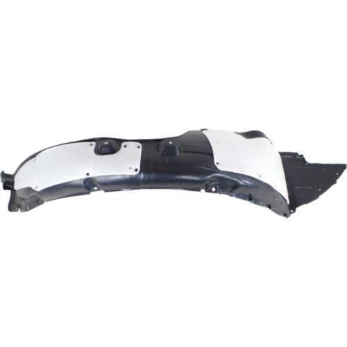 KI1249131 Splash Shield for 14-15 Kia Optima Front Passenger Side
