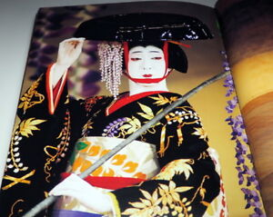 Bando-Tamasaburo-photo-book-034-BUTAI-034-from-Japan-Japanese-Kabuki-actor-0999