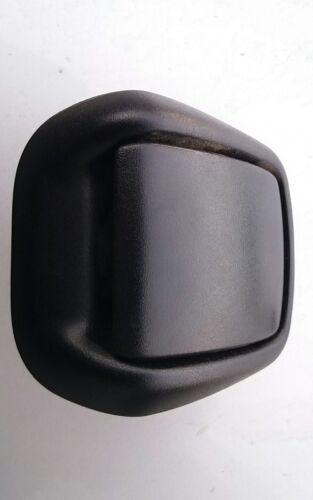 Ford fiesta mk6 3dr n//s seat tilt handle 2002-2008