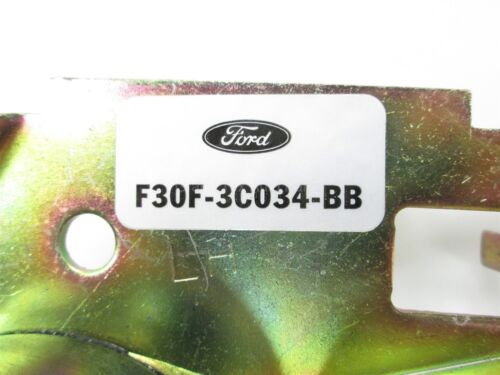 NEW OEM Ford Ride Height Sensor Front LH F30F-3C034-BB Lincoln Continental 88-94
