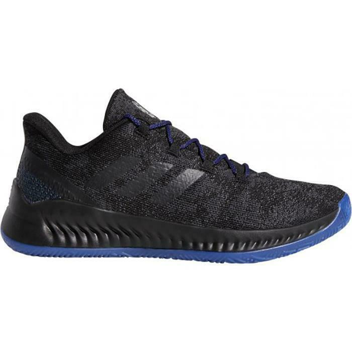 separation shoes fcc18 8a11f 1903 adidas Harden B E X Men s Basketball shoes F97250