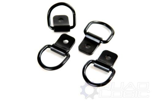 Cargo Box Tie Down Ring 7081195 2005-20 Polaris Ranger RS1 RZR 500 700 800 900
