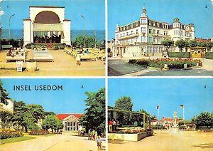 B73732-Insel-Usedom-Germany