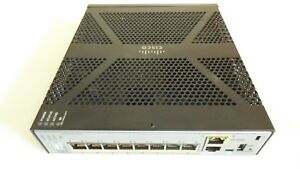 Cisco-ASA-5506-x-Network-Security-Firewall-Appliance