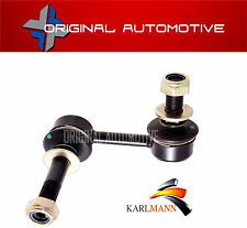 FOR LEXUS IS250 IS220 IS300 IS350 2005-2009 FRONT RIGHT STABILISER LINK DROP BAR