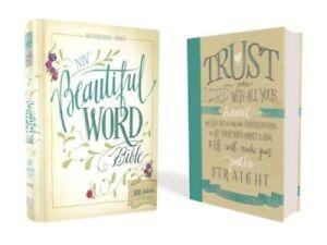 NIV-Beautiful-Word-Bible-hardcover