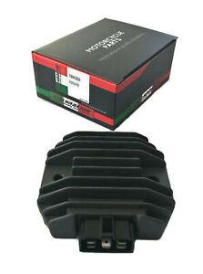 KR-Regler-Lichtmaschine-KAWASAKI-ZZR-600-93-06-NEU-Voltage-regulator