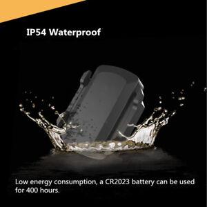 Waterproof-ANT-bluetooth-Wireless-Bike-Speed-Cadence-Sensor-for-Garmin-Bryton