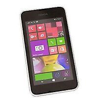 Nokia Lumia 530 Cell Phone