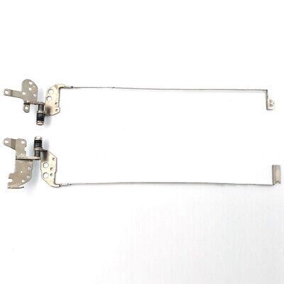 Toshiba Satellite L55D-B5162 L55D-B5238 L55D-B5260 L55D-B5320 LCD Hinges Set JF