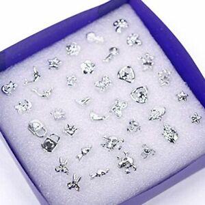 bijoux-mesdames-les-filles-oreille-etalon-les-femmes-argente-boucles-d-039-oreilles