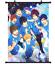 4107 Anime Free Iwatobi Swim club wall Poster Scroll A