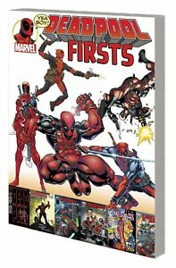 DEADPOOL-FIRSTS-TPB-MARVEL-COMICS-TP-NEW-NM