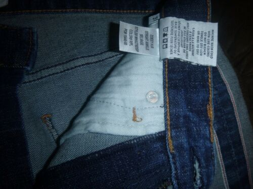 New droit Hudson Jeans H Taille CHF 31 Zoeey Jean 275 00 Selvage r rdrXcqwyf