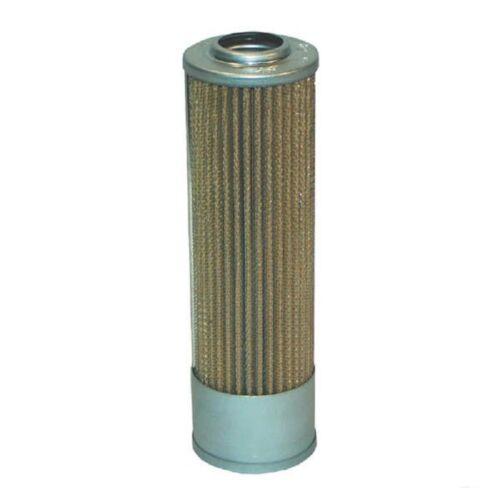 MANN Hydraulik Getriebeölfilter für Fendt Farmer 102 102S 103 103S 565 H614.3