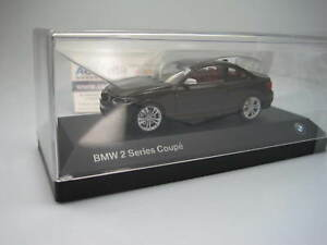 BMW-Series-2-coupe-F22-2014-iscale-1-43-paragon-80422336868-cochesaescala
