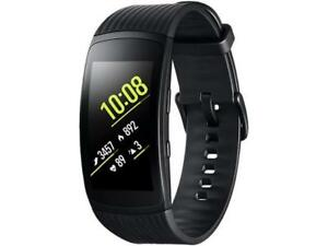Samsung-Gear-Fit-2-Pro-Small-Fitness-Tracker-Heart-Rate-Monitoring-Canada-W
