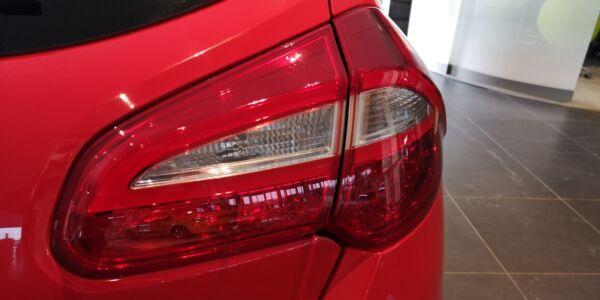 Kia Ceed 1,0 T-GDi GT-Line - billede 4