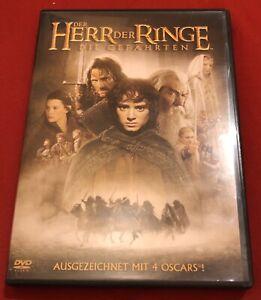 Der-Herr-Der-Ringe-Die-Gefahrten-DVD