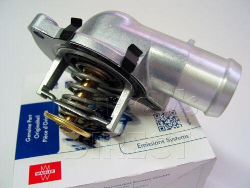 Seal VW T5 2.5 TDI Transporter OEM Wahler Thermostat Caravelle 04/>10 070121114