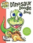 Go Fun! Dinosaur Doodle Book by Andrews McMeel Publishing LLC (Paperback / softback, 2015)