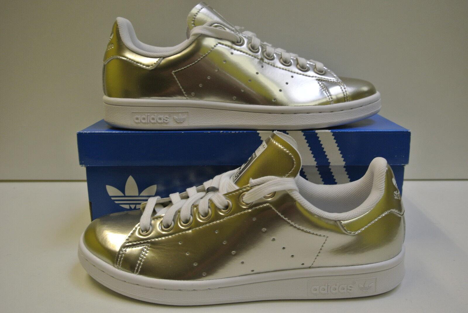 Adidas Stan Smith W OVP Gr. wählbar  Neu & OVP W AQ6804 289854