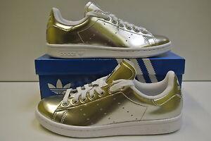 Adidas Stan Smith W Gr. wählbar  Neu & OVP AQ6804