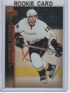 Drew-Miller-Ducks-2007-08-Upper-Deck-Young-Guns-Rookie-Hockey-Card-201
