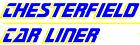 chesterfieldcarliner
