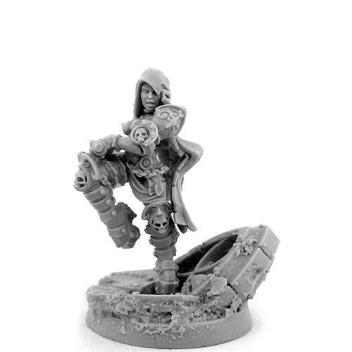 EMPEROR SISTERS REPENTIUM N-245