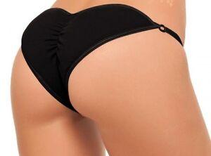 Lingerie-scultante-culotte-push-up-astuce-remonte-fesses-Secret-bresilien