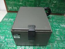 105 mm EMI//RFI Pack of 2 225 mm FFL4T Screening Can Enclosure 52 mm FFL4T Steel RoHS Compliant: Yes