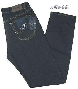 Jeans-uomo-Taglia-46-48-50-52-54-56-58-60-HOLIDAY-strech-tela-leggera-ALEXANDER