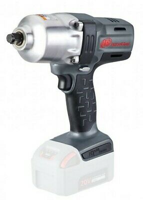 "1/2"" Cordless Impactool Irc-w7150 Brand New! Facile Da Lubrificare"