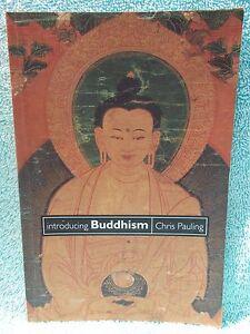 INTRODUCING-BUDDHISM-CHRIS-PAULING-P-B
