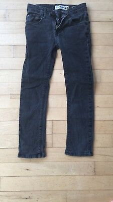 Bukser, Jeans, KidsUp