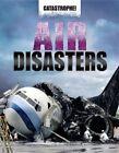 Air Disasters by John Hawkins (Paperback, 2014)