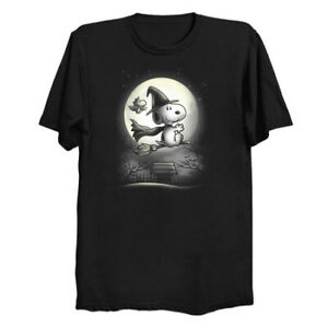 Masters of the Universe He-man Skeletor Grill BBQ Party Black T-Shirt S-6XL