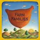 Farm Families by Alison Jay (Hardback, 2012)