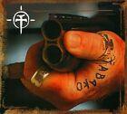 Tabako by Tabako (CD, 2010, Tabako)