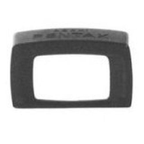 4 diopter-adjustment corrección de lente adaptador Para Ricoh Cámara Finder Nuevo Pentax