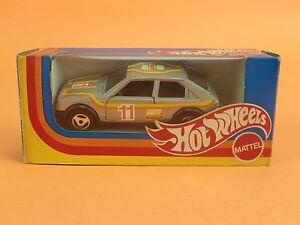 MATTEL-1-43-HOT-WHEELS-OPEL-KADETT-RALLY-N-11-IN-BOX-OG3-022