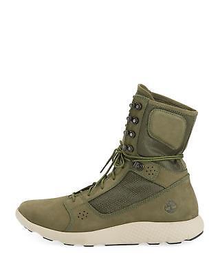 Timberland Flyroam Tactical Boot