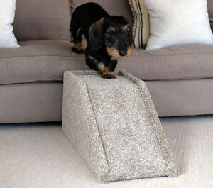 Pet Cat Dog Bed Sofa Steps Stairs